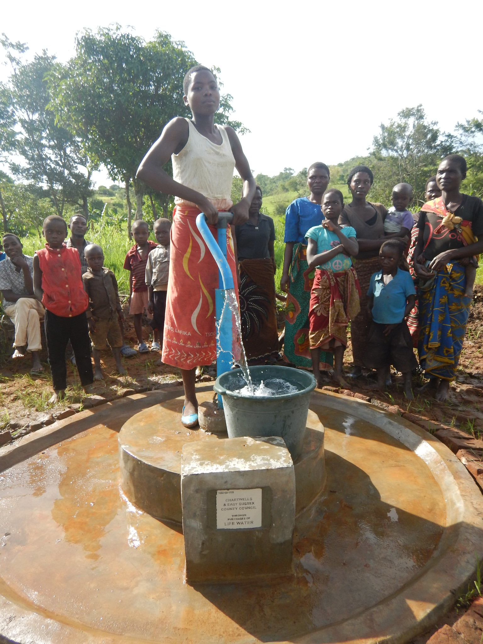 Kankhungo - pump 19D4D159