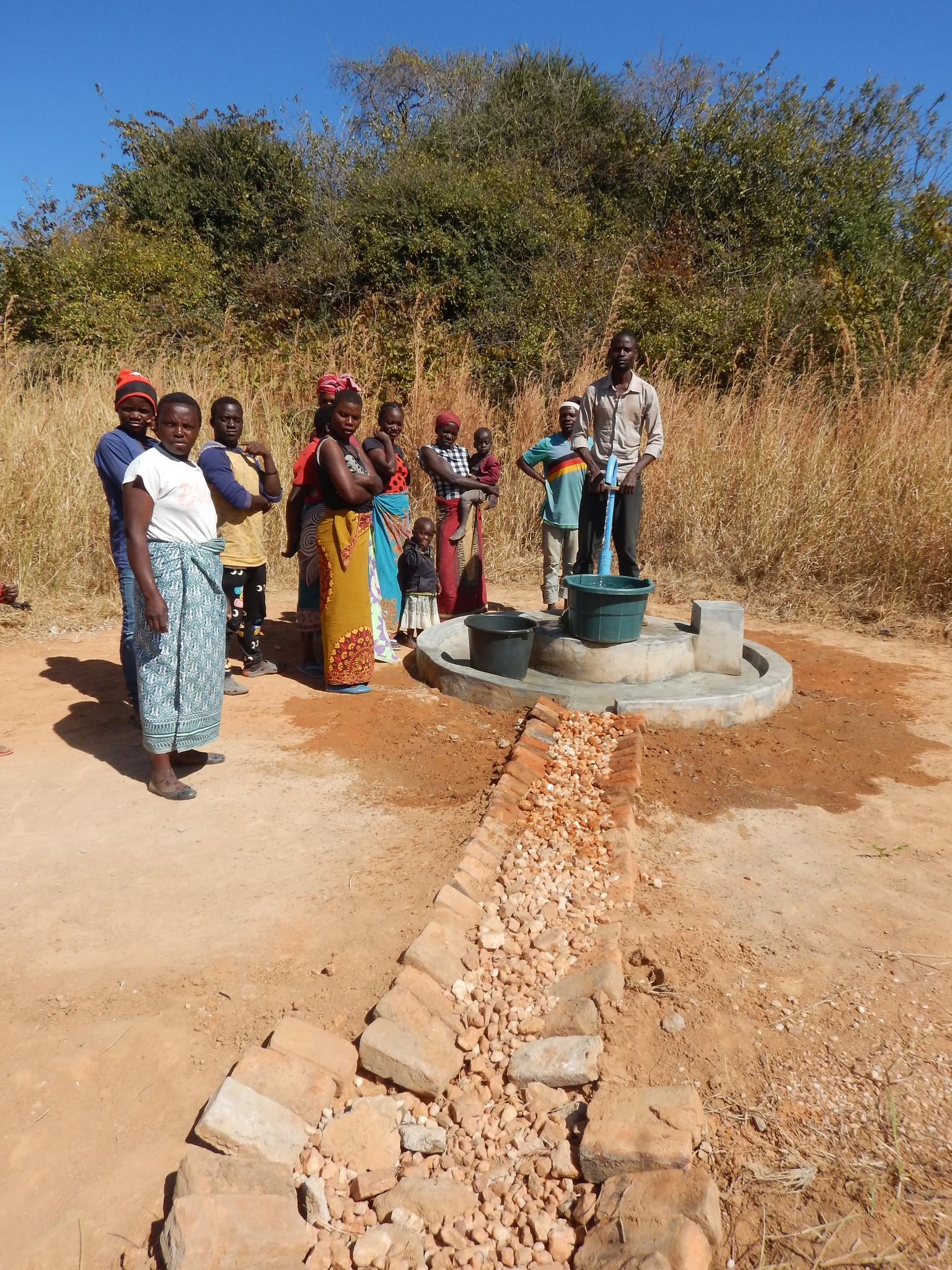 Kanyolo - pump 21171