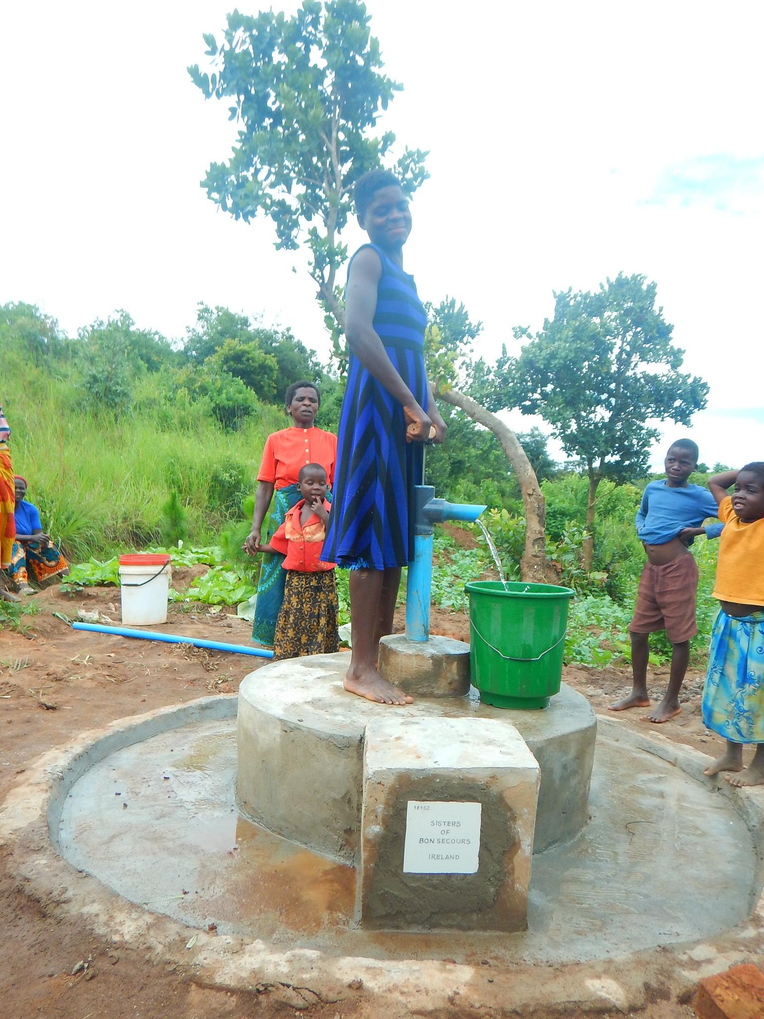 Bleya Kaunda