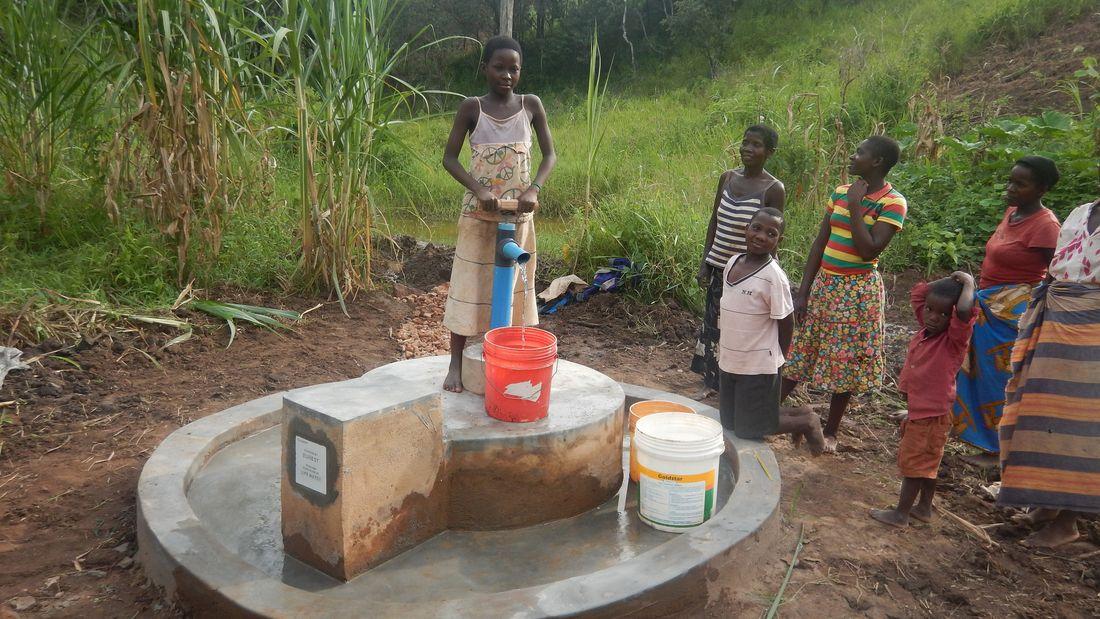 Kamzaza - pump 19D4D017