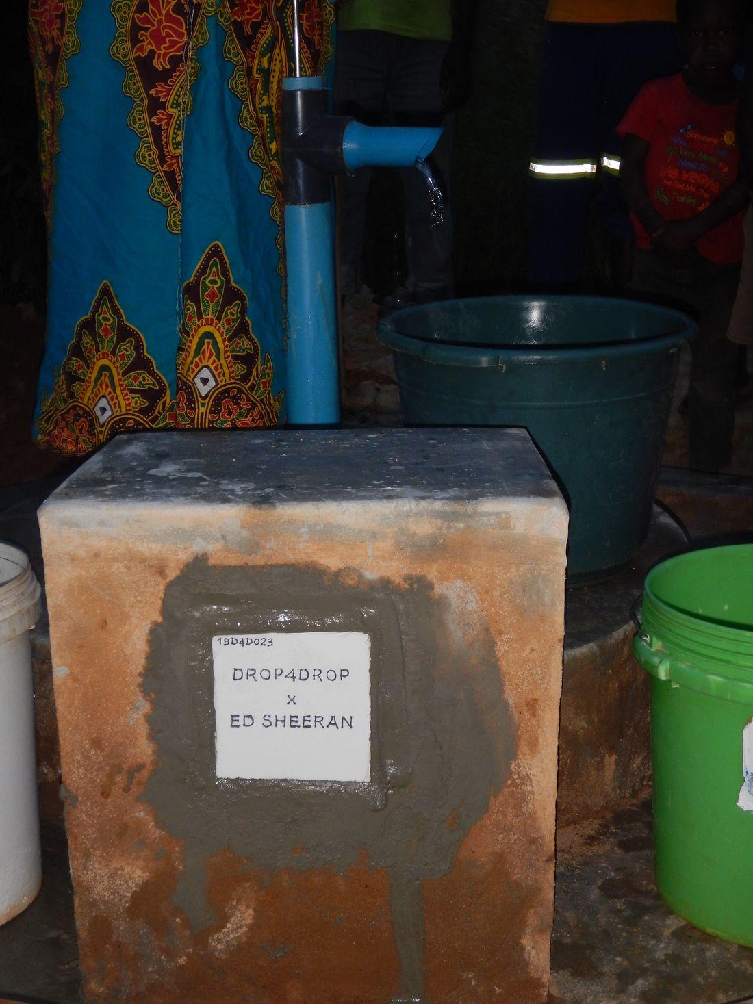 Chilangalanga - pump 19D4D023