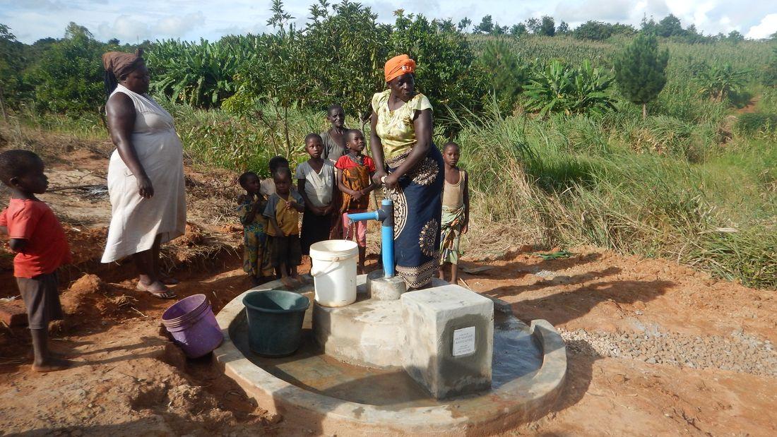 Kadambo - pump 19D4D028
