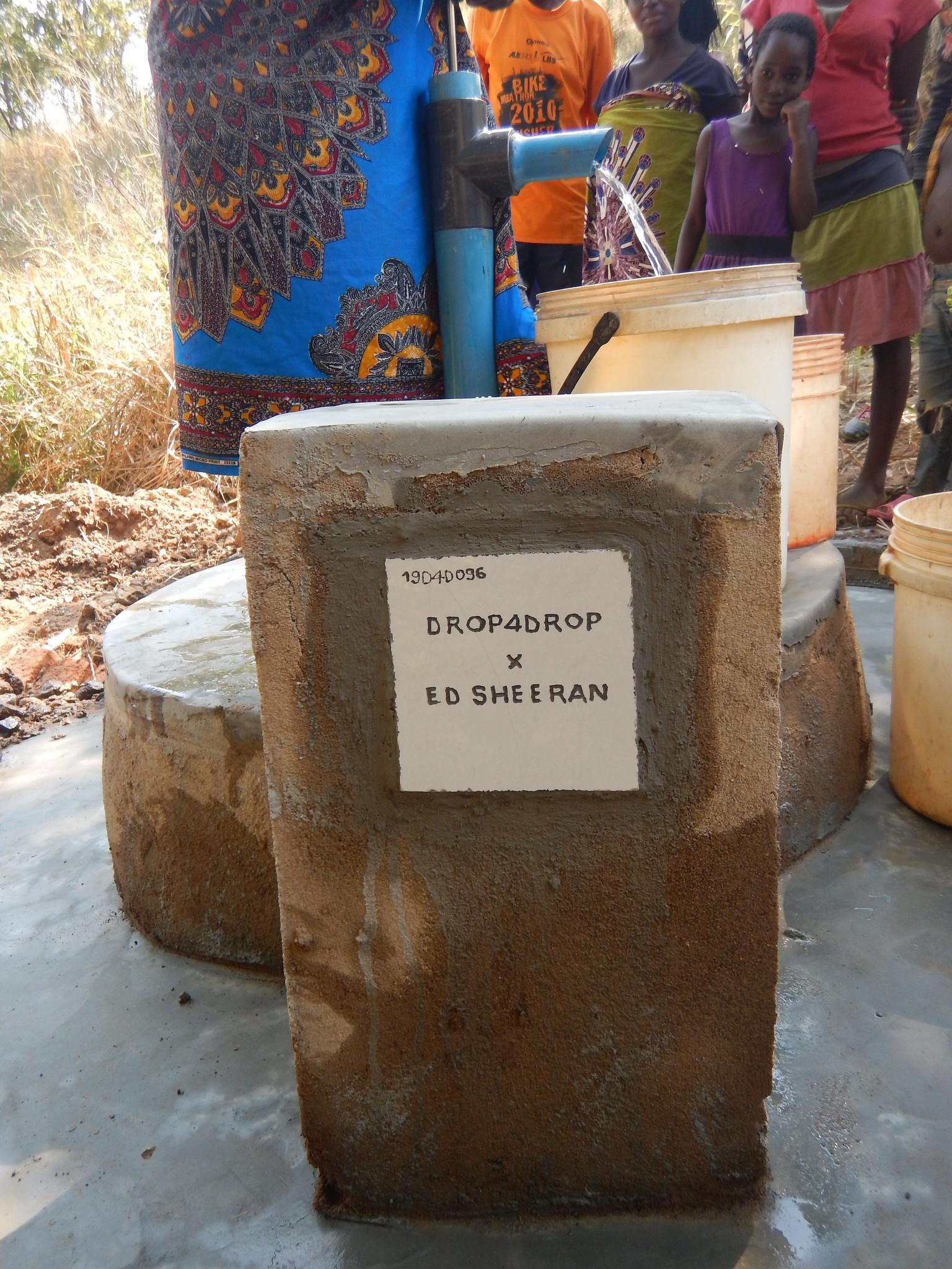 Chipimbininga - pump 19D4D096