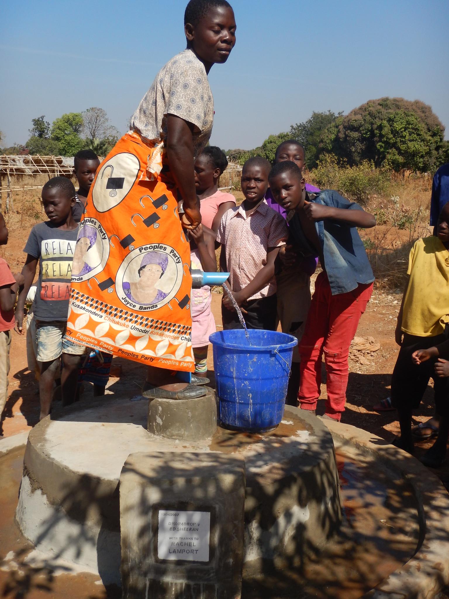 Kachala - pump 19D4D007